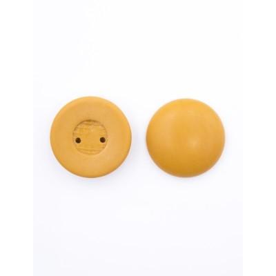 Cabochon 3cm disponibili in più colori